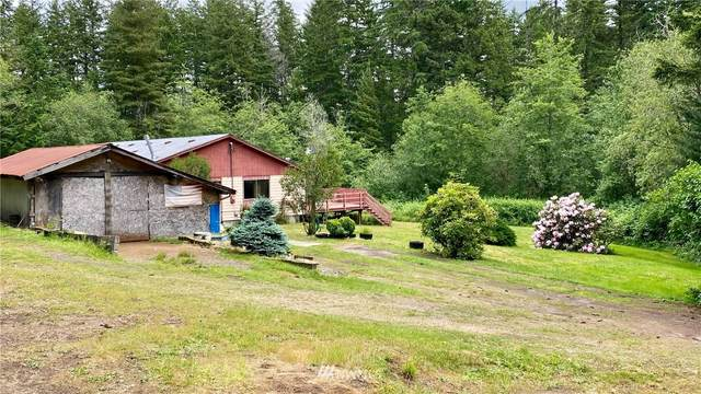 2083 Lonely Owl Place SW, Port Orchard, WA 98367 (#1776163) :: The Kendra Todd Group at Keller Williams