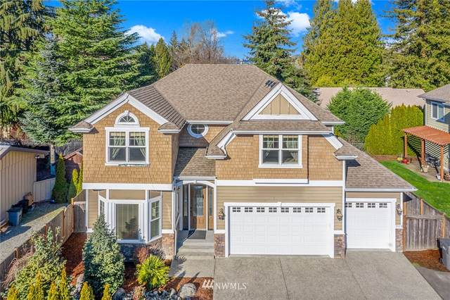 3923 Meadow Avenue N, Renton, WA 98056 (#1776166) :: Lucas Pinto Real Estate Group