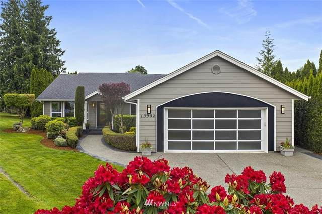 19902 30th Street Ct E, Lake Tapps, WA 98391 (#1776180) :: Better Homes and Gardens Real Estate McKenzie Group