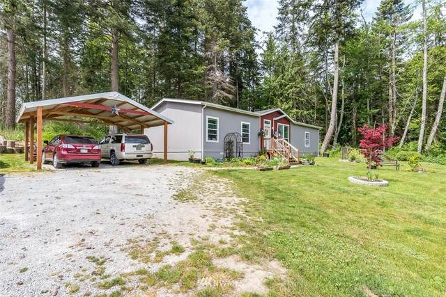1962 Forest Hill Rd, Camano Island, WA 98282 (#1776182) :: Beach & Blvd Real Estate Group