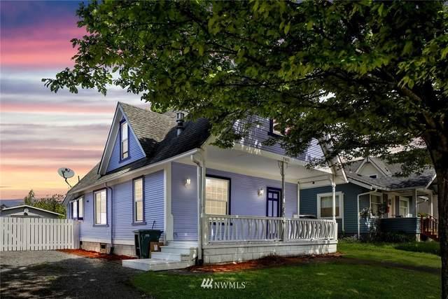 2405 F Street, Bellingham, WA 98225 (#1776210) :: The Kendra Todd Group at Keller Williams