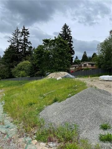 2003 94th Avenue Ct E, Edgewood, WA 98371 (#1776220) :: Canterwood Real Estate Team