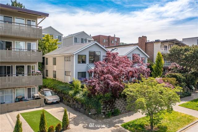 2212 Minor Avenue E, Seattle, WA 98102 (#1776243) :: Keller Williams Western Realty