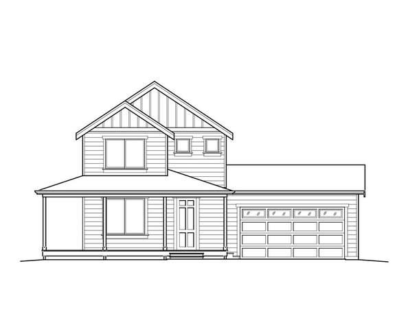 8268 Balfour Valley Lane, Maple Falls, WA 98266 (#1776250) :: Beach & Blvd Real Estate Group