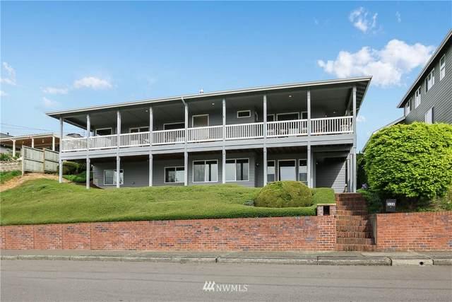 538 Renton Avenue S, Renton, WA 98057 (#1776282) :: Northwest Home Team Realty, LLC