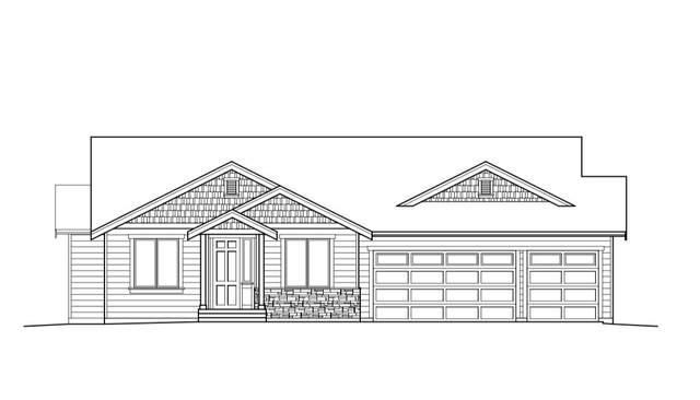 8272 Balfour Valley Lane, Maple Falls, WA 98266 (#1776290) :: Beach & Blvd Real Estate Group