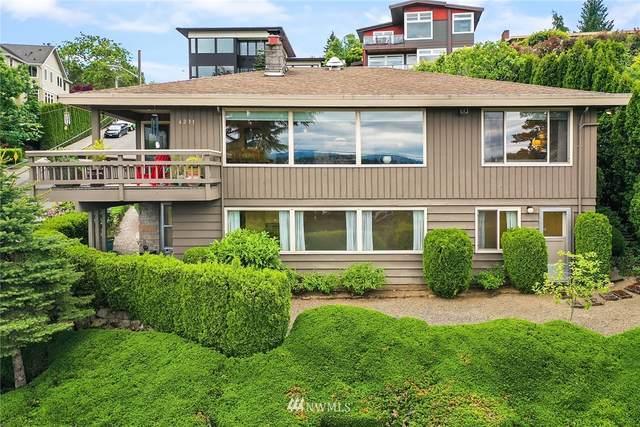 6233 Wilson Avenue S, Seattle, WA 98118 (#1776316) :: NW Homeseekers