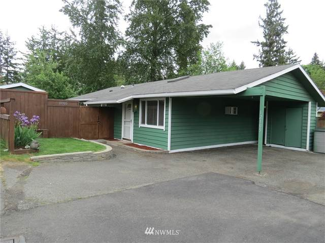 12105 SE 319th Place, Auburn, WA 98092 (#1776323) :: Lucas Pinto Real Estate Group