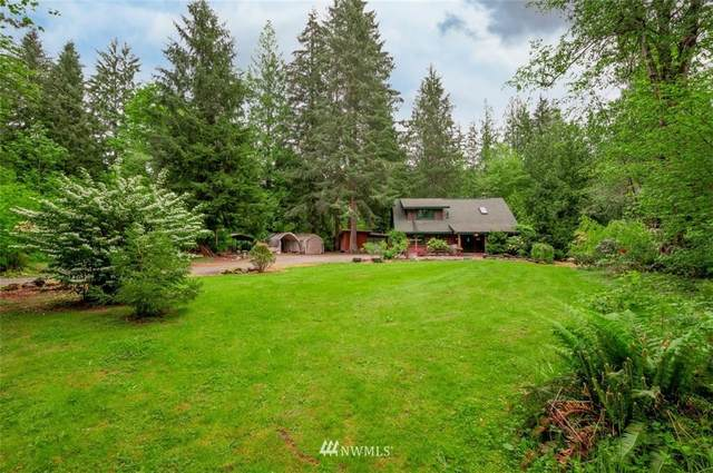 5656 North Fork Road, Deming, WA 98244 (#1776344) :: Keller Williams Western Realty