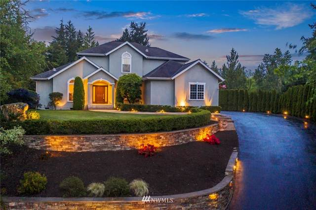 7136 Windflower Place NW, Seabeck, WA 98380 (#1776365) :: The Kendra Todd Group at Keller Williams