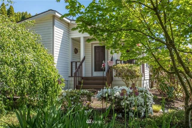 4965 Wheel Drive, Langley, WA 98260 (#1776396) :: Keller Williams Western Realty