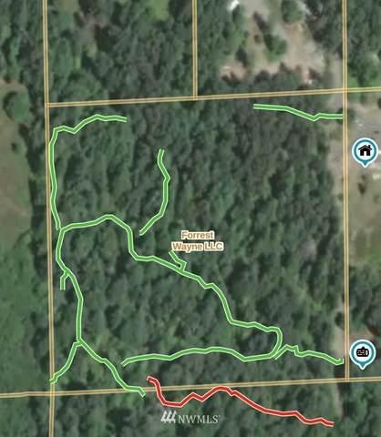 23616 N Lake Cochran Road, Monroe, WA 98272 (#1776415) :: The Kendra Todd Group at Keller Williams