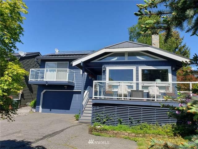 2023 Northshore Drive, Bellingham, WA 98226 (#1776462) :: Northwest Home Team Realty, LLC