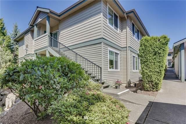 1500 S 18th Street J201, Renton, WA 98055 (#1776528) :: Keller Williams Western Realty