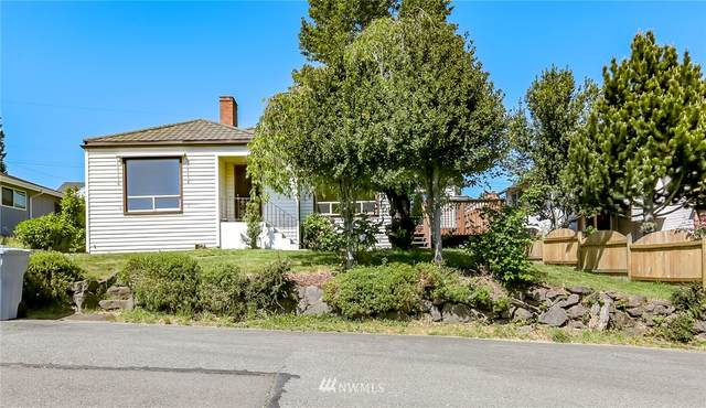 516 SW Langston Place, Renton, WA 98057 (#1776536) :: Priority One Realty Inc.