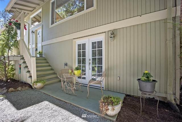 7030 67th Street NW, Gig Harbor, WA 98335 (#1776610) :: Keller Williams Western Realty