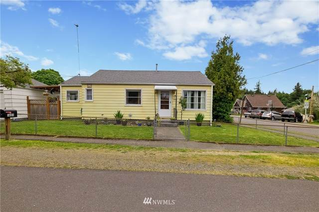 1603 Union Street, Shelton, WA 98584 (#1776629) :: Better Homes and Gardens Real Estate McKenzie Group