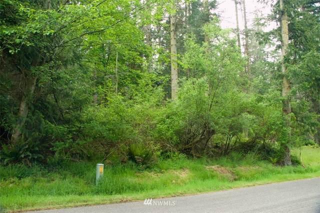 0 Basswood Road, Freeland, WA 98249 (#1776641) :: Shook Home Group