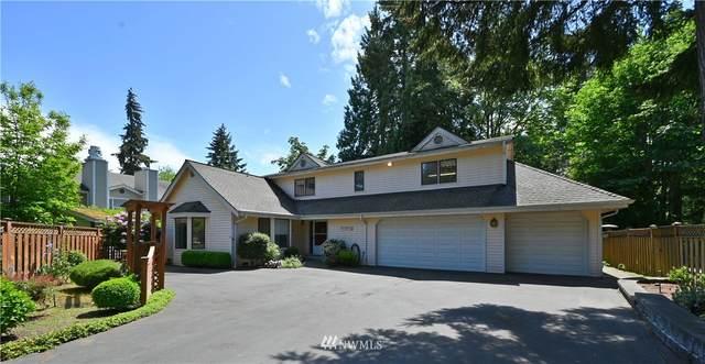 11227 Goodwin Way NE, Seattle, WA 98125 (#1776649) :: McAuley Homes