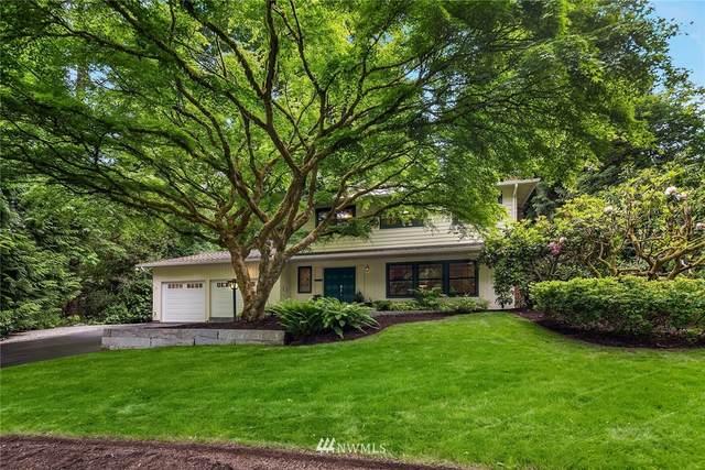 14927 NE 204th Street, Woodinville, WA 98072 (#1776652) :: McAuley Homes