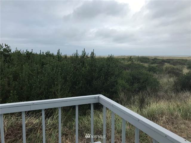 2751 State Route 109, Ocean City, WA 98569 (#1776686) :: Lucas Pinto Real Estate Group