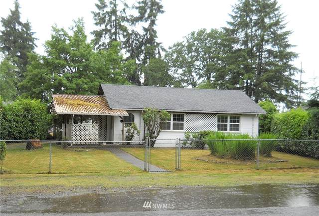 6153 Fairlawn Dr. Sw, Lakewood, WA 98499 (#1776715) :: NextHome South Sound