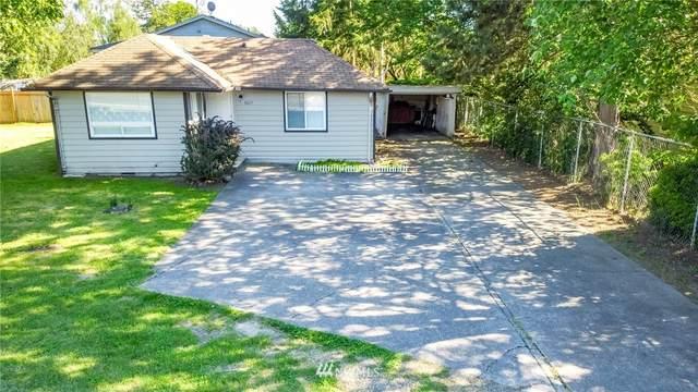 3017 S 216th Street, Des Moines, WA 98198 (#1776723) :: McAuley Homes