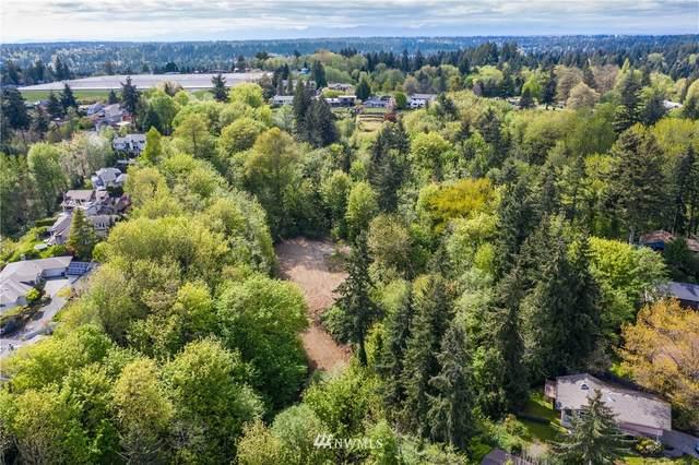 5200 NE 198th Place, Lake Forest Park, WA 98155 (#1776736) :: Pickett Street Properties