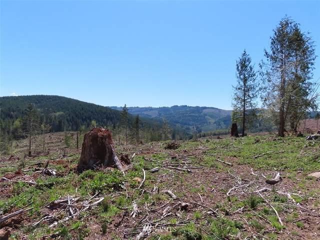 0 Stewart Spur, Kelso, WA 98626 (#1776741) :: Keller Williams Western Realty