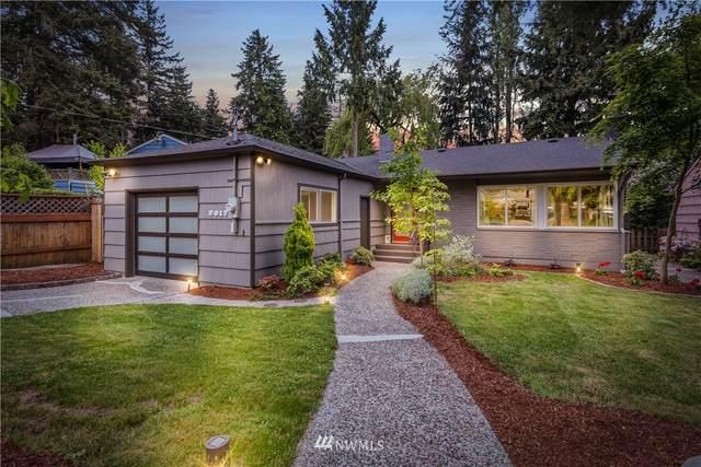 2017 NE 137th Street, Seattle, WA 98125 (#1776744) :: The Kendra Todd Group at Keller Williams