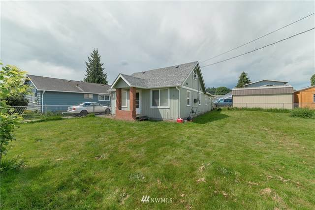 1511 Ross Avenue, Kelso, WA 98626 (#1776755) :: Tribeca NW Real Estate