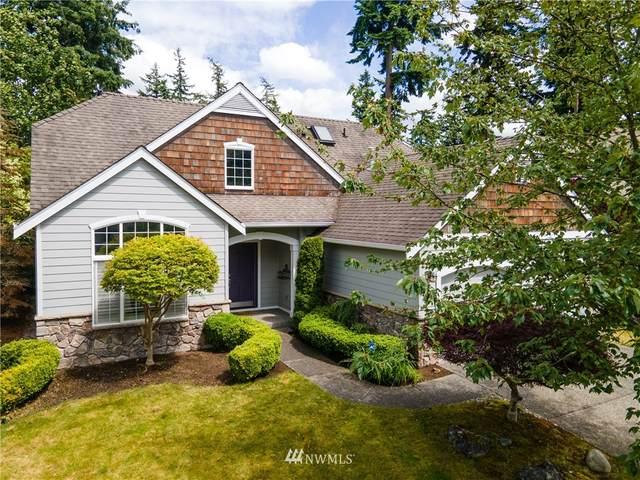 12175 Clubhouse Lane, Mukilteo, WA 98275 (#1776765) :: Pickett Street Properties