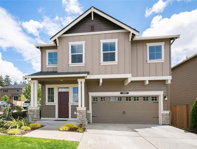 2939 84th Drive NE, Marysville, WA 98270 (#1776767) :: Northwest Home Team Realty, LLC