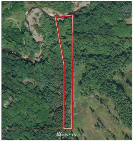35 Hurd (East Lot) Road, Tahuya, WA 98588 (#1776798) :: The Kendra Todd Group at Keller Williams