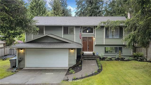 22404 SE 323rd Street, Kent, WA 98042 (#1776801) :: Priority One Realty Inc.