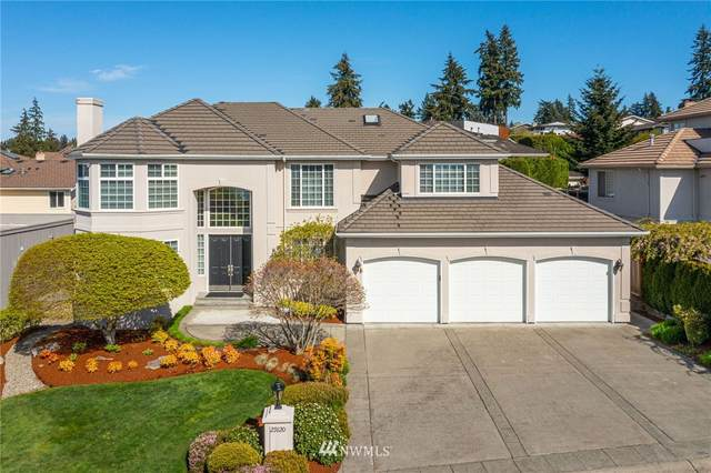 29120 9th Place S, Federal Way, WA 98003 (#1776813) :: Northwest Home Team Realty, LLC