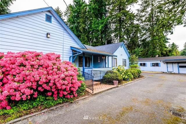 3137 Hilmes Court SE, Lacey, WA 98503 (#1776835) :: The Kendra Todd Group at Keller Williams