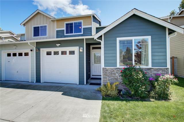 26112 21st Court S, Des Moines, WA 98198 (#1776843) :: Beach & Blvd Real Estate Group