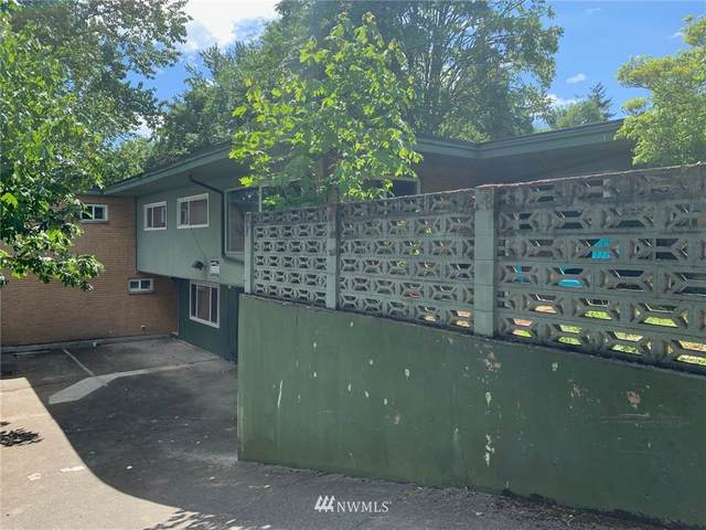 9312 51st Avenue S, Seattle, WA 98188 (#1776849) :: The Kendra Todd Group at Keller Williams