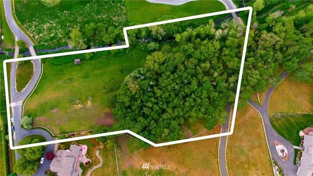 26315 12th Avenue Ct E, Spanaway, WA 98387 (#1776854) :: Keller Williams Western Realty
