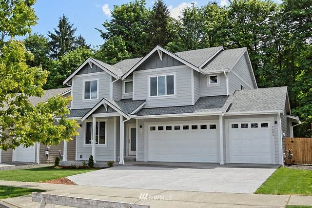 7401 Munn Lake Drive SE, Tumwater, WA 98501 (#1776877) :: Lucas Pinto Real Estate Group