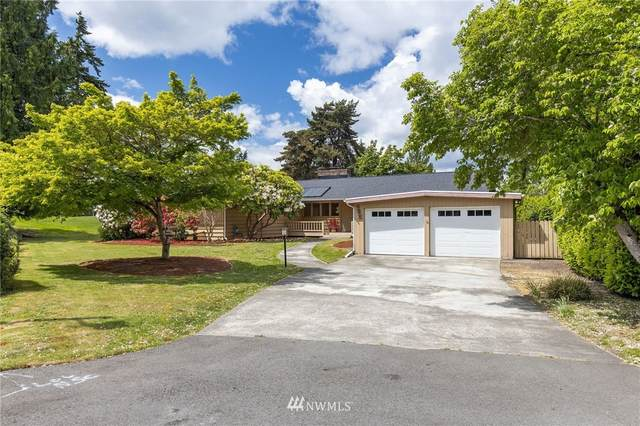 11620 SE 47th Place, Bellevue, WA 98006 (#1776894) :: Tribeca NW Real Estate