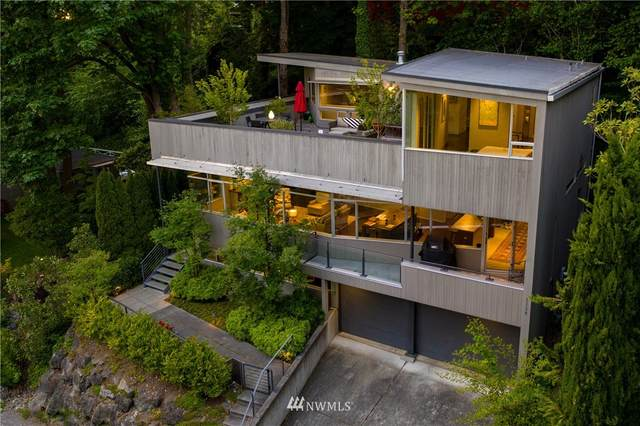 3324 E Ford Place, Seattle, WA 98112 (#1776899) :: Keller Williams Western Realty
