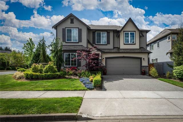 3826 221st Place SE, Bothell, WA 98021 (#1776939) :: Ben Kinney Real Estate Team