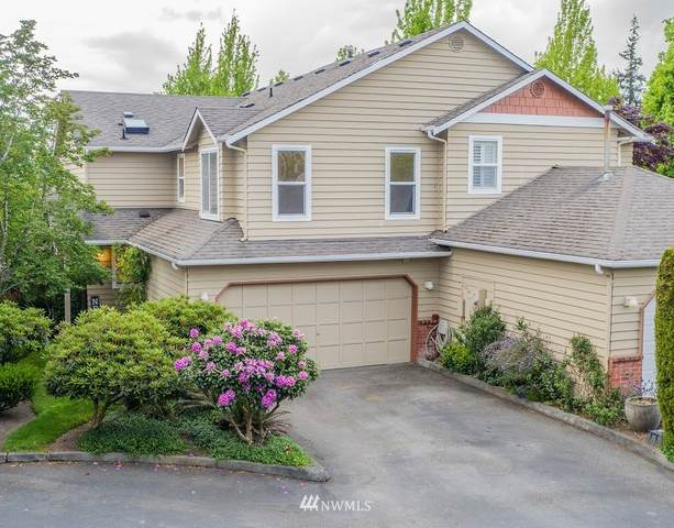 1303 58th Street SW A, Everett, WA 98203 (#1776961) :: Keller Williams Western Realty