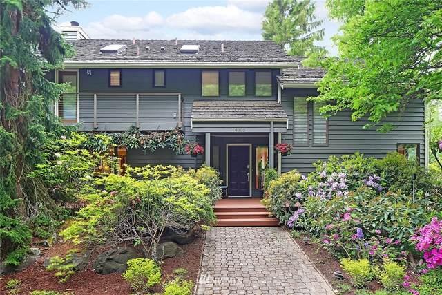 8305 44th Avenue SW, Seattle, WA 98136 (#1776964) :: Keller Williams Western Realty