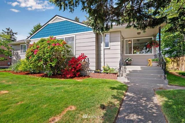 2132 N Shirley Street, Tacoma, WA 98406 (#1776970) :: Becky Barrick & Associates, Keller Williams Realty