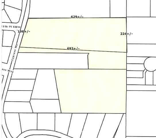 212 Cypress Way, Lynnwood, WA 98036 (#1776980) :: Ben Kinney Real Estate Team