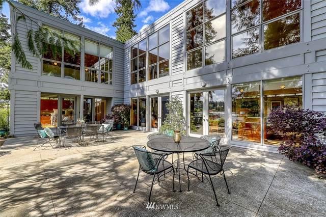 243 Lovell Avenue SW, Bainbridge Island, WA 98110 (#1776982) :: Beach & Blvd Real Estate Group