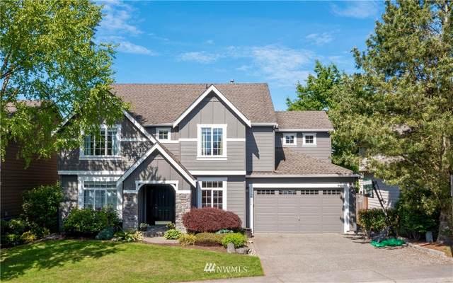 18024 32nd Avenue SE, Bothell, WA 98012 (#1777012) :: Keller Williams Western Realty